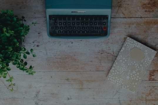 Blogs - Karin Vermulst